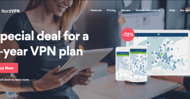 nordvpn coupon code for 2 year plan