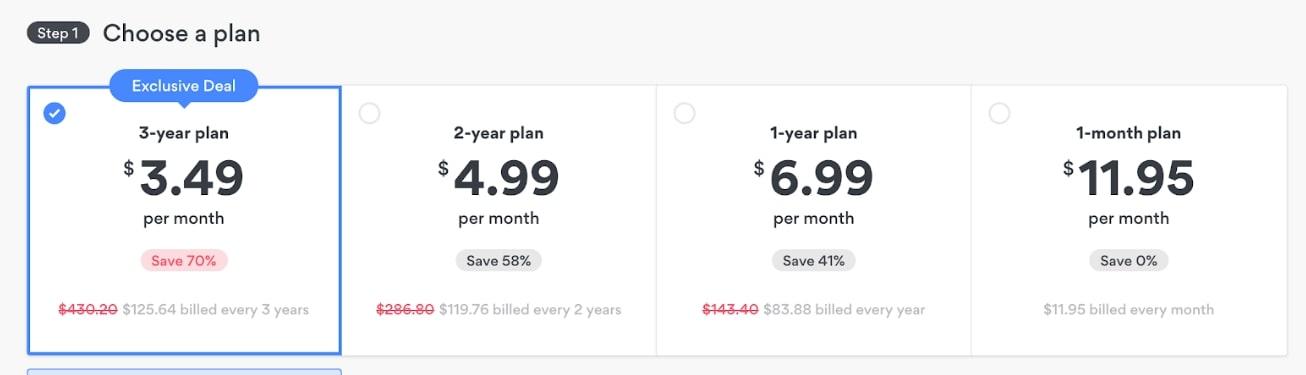 nordvpn-coupon-discount-codes-choose-plan-2019