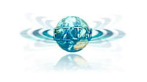 EZTV.AG logo - best torrent sites top torrenting sites