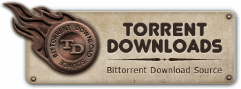 Torrent downloads.me logo - best torrent sites top torrenting sites