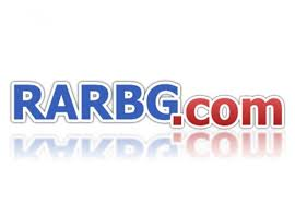 rarbg logo top torrent sites best torrent sites torrenting sites