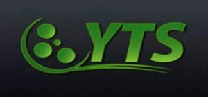 yts ag logo best torrent sites top torrenting sites
