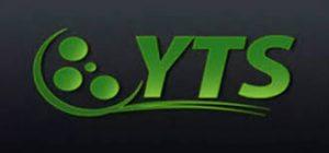 yts ag logo best torrent sites top torrenting sites