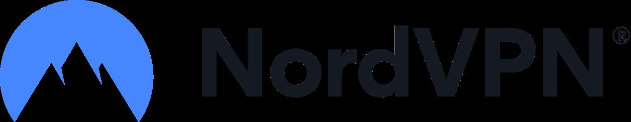 torrent tracker list 2018 edition